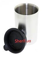 Термокружка с крышкой Thermo Mug 350 4083.000