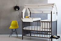 Кроватка Stokke Home Bed