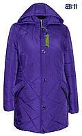 Женская куртка от производителя. Новая коллекция 52-70