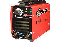 Зварювальний інвертор Forsage ММА 250 F0005
