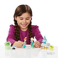 "Игрушка Hasbro Frozen Холодное сердце ""Холодное торжество"" (B5191)"