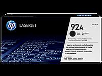 Заправка картриджа HP 1100, 3200 (C4092A) в Киеве