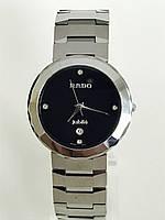 Часы Rado женские