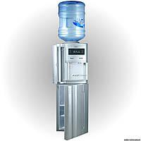 Кулер для воды Ecotronic G6-LFPM Silver