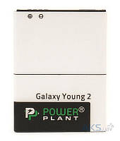 Аккумулятор Samsung G130H / EB-BG130ABE / SM170128 (1350 mAh) PowerPlant