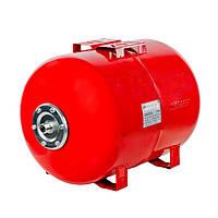 Гидроаккумулятор Насосы+ HT 100 (100 л)
