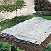 Агроволокно Premium-agro 23г/м2 - 10,5х100м