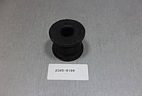 Втулка стабилизатора переднего MERCEDES W124 85-93,W201 82-93 18мм 1243234985
