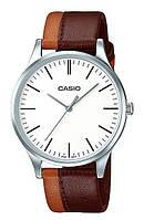 Мужские часы Casio MTP-E133L-5EEF