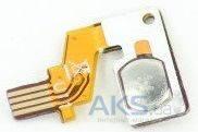 Шлейф для Asus TF300 / TF301 Eee Pad 10.1 с кнопкой включения