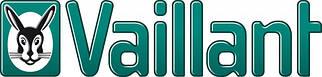 Vaillant (Вайлант) Германия