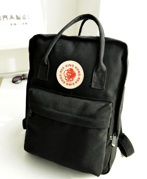 fd6a15b60088 Рюкзак - сумка женская.(100777342) высокого качества по лучшей цене ...