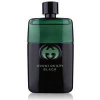 Gucci Guilty Black Pour Homme Туалетная вода 90 ml
