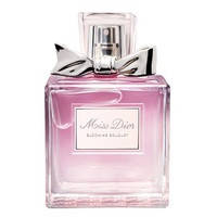 Christian Dior Miss Dior Cherie Blooming Bouquet Туалетная вода 100 ml