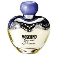 Moschino Toujours Glamour Туалетная вода 100 ml