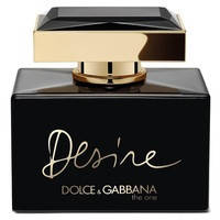 Dolce&Gabbana The One Desire Парфюмированная вода 75 ml