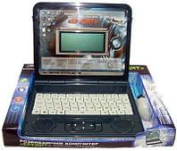 Ноутбук Эрудит (423066U/MD8810E)