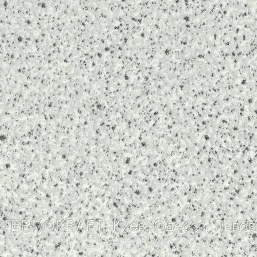 Подоконник Werzalit, серия Массив, кварц 131 6000х400