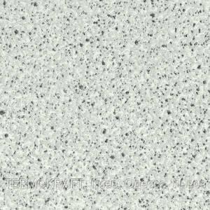 Подоконник Werzalit, серия Exclusiv, кварц 131 6000х400