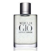 Armani Acqua Di Gio Aqua For Life Туалетная вода 100 ml