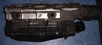 Корпус воздушного фильтраMercedesC-class W203 2.7cdi2000-2007A6120900301  (OM 612.962 )