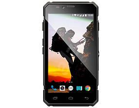Телефон экстримальный Evolveo Q6 LTE (SGM SGP-Q6-LTE)