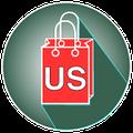 UltraSale.com.ua
