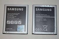 АКБ ОРИГИНАЛ EB-BJ110ABE | EB-BJ111ABE Samsung Galaxy J1 Ace J110F J110G J110H J110L J110M | J1 Ace Neo J111F