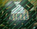 Эксцентрик GA6497 втулка Kinze Cam Follower W/Grease Fitting шкворень ga6497 кинзе, фото 8