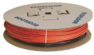 Тонкий кабель Fenix (Чехия) ADSV10950 10 Вт/м для укладки под плитку - RiCom в Днепре