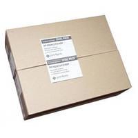 Картридж PrintPro (PP-HQ2612/FX10DP) HP LJ 1010/Canon MF4018/4120 (аналог Q2612A/Canon 703/FX10) Dual Pack