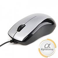 Мышь USB GEMBIRD MUS-U-002