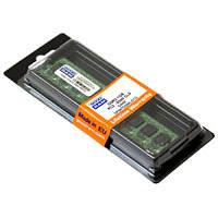 Модуль памяти DDR2 2GB 800 MHz GOODRAM (GR800D264L6/2G)