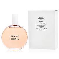 Chanel Chance Eau De Parfum Парфюмированная вода 100 ml Тестер