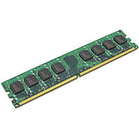 Модуль памяти DDR3 4GB 1333 MHz GOODRAM (GR1333D364L9/4G / GR1333D364L9S/4G)