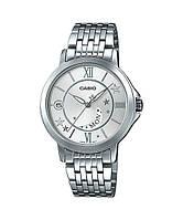 Женские часы Casio LTP-E122D-7ADF