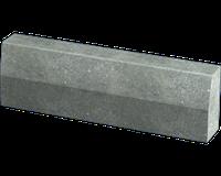 Бордюр дорожный железобетонный БР 100-30-15