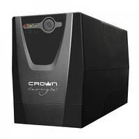 Источник бесперебойного питания CROWN CMU-500X