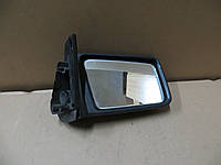 Зеркало правое (механ) Volvo 340/360 (82→92) OE:008305