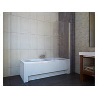 Шторка для ванны Koller Pool QP93 (Transparent) 75