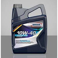 Масло моторное PENNASOL Lightrun 2000 SAE 10W-40 (5л)