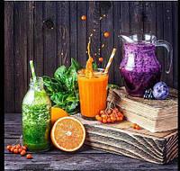 Натуральные витамины и минералы для Вашего здоровья
