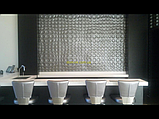 """3D панели гипсовые """"Alvarium"""", фото 9"""