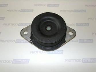 Подушка двигуна / КПП на Renault Trafic 2001-> 1.9 dCi L (ліва кругла) — Prottego (Польща) - JAD90427J