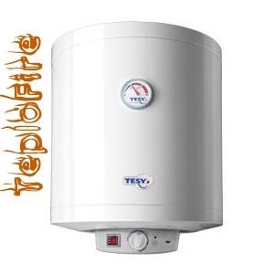 Накопительный водонагреватель TESY GCV 504516 D AO6 TS2R ANTICALC