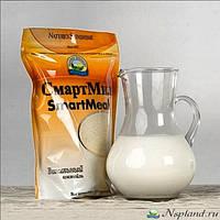 Витаминно-белковый коктейль Смарт Мил