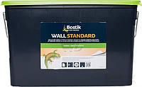 Клей Бостик Wall Standart 70 для стеклохолста 5л