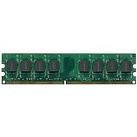 Модуль памяти DDR2 1GB 800 MHz eXceleram (E20100B)