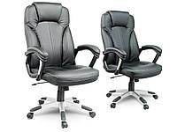 Крісло офісне  AEGO