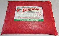 Калиймаг, комплексное удобрение,  1 кг